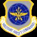 USAF - Commandement du transport aérien militaire.png