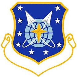 USAF 9th Space Division Crest.jpg