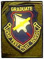 USAF Test Pilot School (9465643448).jpg