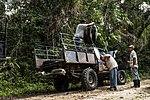 USAID Measuring Impact Conservation Enterprise Retrospective (Guatemala; Rainforest Alliance) (26431947128).jpg