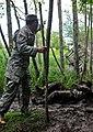 USAREUR Soldiers Sharpen Sights (7175882951).jpg