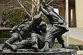 USA - HMONG Memorial.jpg