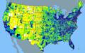 USA 2000 population density.png