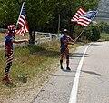 USA Pro Cycling Challenge 8-22 (20696104210).jpg