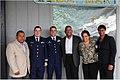 USCG Richard Etheridge sponsors at the nameseake ceremony -a.jpg