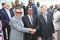 USG and DG WHO meeting with DRC PM (43930859560).jpg