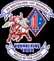 USMC - 3RD BN-1ST MAR 3.png