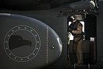USS Bataan and HM-15 140712-N-NI474-162.jpg