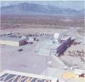 USS Desert Ship LLS-1.PNG