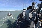 USS Donald Cook Conducting Naval Operations in the U.S. 6th Fleet 170329-N-KP948-102.jpg