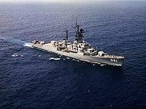 USS Du Pont (DD-941) off Lebanon.jpg