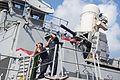 USS Fitzgerald operations 150710-N-XM324-023.jpg