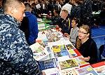 USS George Washington predeployment fair 120402-N-ZT599-038.jpg