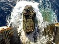 USS Germantown 141020-N-UD469-115.jpg