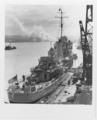 USS Henley (DD-391) - 19-N-18031.tiff