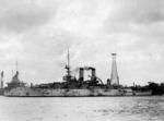 USS Idaho - NH 60504.tiff