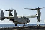 USS Makin Island activity 141217-N-KL846-083.jpg