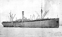 USS Mexican (ID-1655).jpg