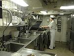 USS Midway 67 2013-08-23.jpg