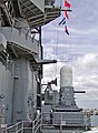 USS Missouri deck 1.jpg