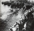 USS O-5 28 Oct 1923.tif