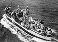 USS Pasig (AW-3) in 1948.jpg