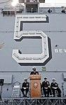 USS Peleliu operations 150331-N-MB306-232.jpg