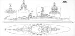 USS Pennsylvania (BB-38) drawing 1943.PNG