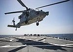 USS STOUT (DDG 55) DEPLOYMENT 2016 161001-N-GP524-325.jpg