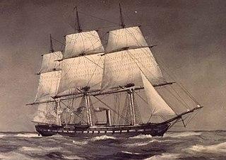 USS <i>Wabash</i> (1855)