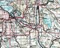 US 410 Sumner freeway topo.png