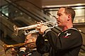 US 7th Fleet Band performs for locals in Hong Kong 120315-N-SD300-146.jpg