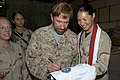 US Air Force 070913-F-6470S-006 Chuck Norris visits deployed Airmen.jpg
