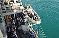US Navy 030317-N-4655M-003 Maritime Interdiction Operations (MIO) Multi-national training in the Arabian Gulf.jpg
