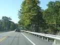 US Route 522 - Pennsylvania (4162764759).jpg