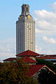 UT-Tower-Nov2007.JPG