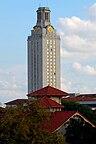 Austin -  6th Street - Teksas (USA)