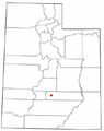 UTMap-doton-Bicknell.PNG