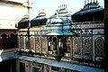 Udaipur ni20-30.jpg