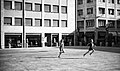 Udine, Italy (7427914636).jpg