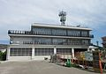 Ueda Broader-based Fire-fighting Office.JPG