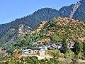 Uhl Baragram Village Himachal Oct20 D72 18731nxdt.jpg