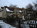 Ul. Serdzantskaya (Sarkauer Straße) - panoramio.jpg