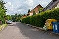 Ulice Severní 2.jpg