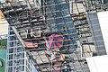 Umeda Sky Building (5225215267).jpg