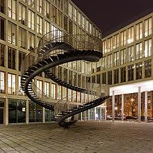Umschreibung by Olafur Eliasson, Munich, December 2016 -02.jpg