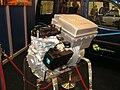 Un motore ibrido (elettrico-benzina).jpg