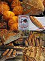 Un pain peut en cacher un autre.jpg