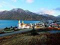 Unalaska (8240243158).jpg