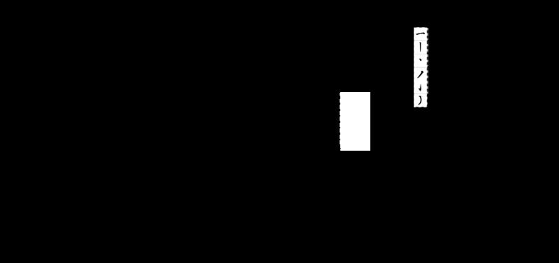 Unicode CJK Strokes proposal.png
